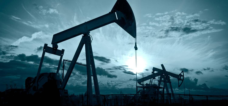 energy-oil-pumps-2